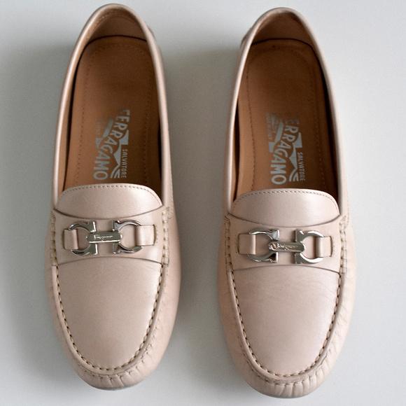 ba8b02ebaed Salvatore Ferragamo Shoes